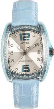 fashion наручные  женские часы Chronotech RW0004. Коллекция Android