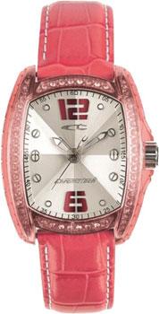 fashion наручные  женские часы Chronotech RW0005. Коллекция Android