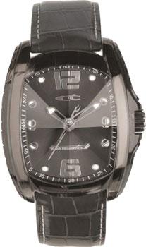fashion наручные  мужские часы Chronotech RW0006. Коллекция Android