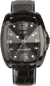 fashion наручные  мужские часы Chronotech RW0007. Коллекция Android