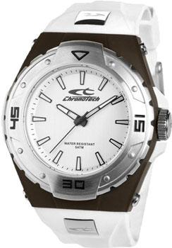 fashion наручные  мужские часы Chronotech RW0016. Коллекция Plus
