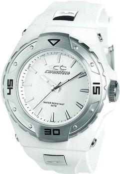 fashion наручные  мужские часы Chronotech RW0017. Коллекция Plus