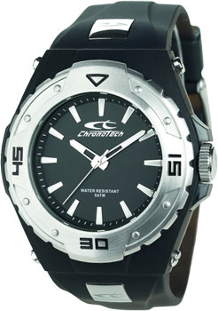 fashion наручные  мужские часы Chronotech RW0019. Коллекция Plus