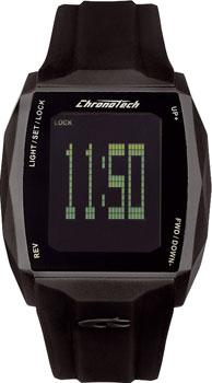 fashion наручные  мужские часы Chronotech RW0021. Коллекция Active