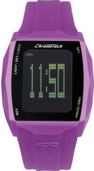 fashion наручные  мужские часы Chronotech RW0025. Коллекция Active