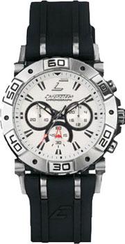 fashion наручные  мужские часы Chronotech RW0034. Коллекция Next