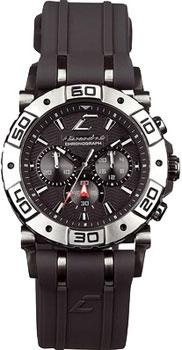 fashion наручные  мужские часы Chronotech RW0036. Коллекция Next