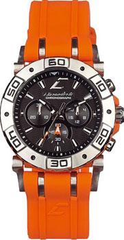 fashion наручные  мужские часы Chronotech RW0037. Коллекция Next