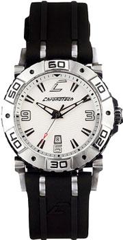 fashion наручные  мужские часы Chronotech RW0038. Коллекция Next