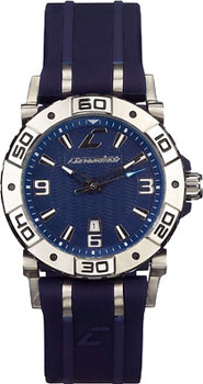 fashion наручные  мужские часы Chronotech RW0039. Коллекция Next