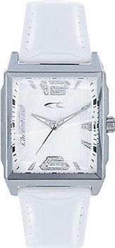 fashion наручные  женские часы Chronotech RW0057. Коллекция Uptown