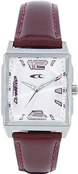fashion наручные  женские часы Chronotech RW0058. Коллекция Uptown