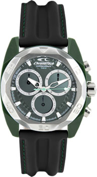 fashion наручные  мужские часы Chronotech RW0061. Коллекция Advance