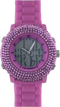 fashion наручные  женские часы Chronotech RW0069. Коллекция Vegas