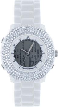 fashion наручные  женские часы Chronotech RW0070. Коллекция Vegas