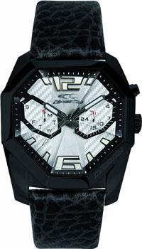 fashion наручные  мужские часы Chronotech RW0082. Коллекция Ego