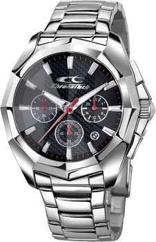 fashion наручные  мужские часы Chronotech RW0103. Коллекция Idol