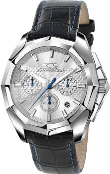 fashion наручные  мужские часы Chronotech RW0104. Коллекция Idol