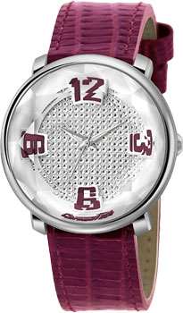 fashion наручные  женские часы Chronotech RW0117. Коллекция Gala