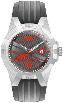 Наручные  мужские часы Steinmeyer S051.13.20. Коллекция Extreme