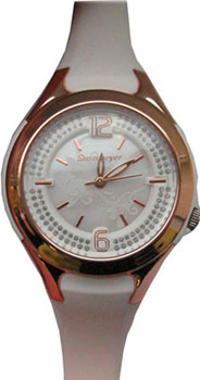 Наручные  женские часы Steinmeyer S091.44.23. Коллекция Gymnastics