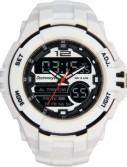 Наручные  мужские часы Steinmeyer S162.14.33. Коллекция Breakdance
