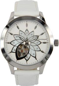 Наручные  женские часы Steinmeyer S262.14.33. Коллекция Automatic