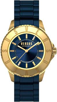 fashion наручные  женские часы Versus SGM18-0015. Коллекция Tokyo