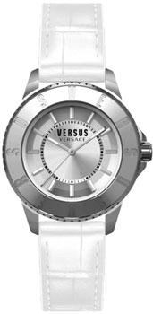 fashion наручные  женские часы Versus SH715-0015. Коллекция Tokyo