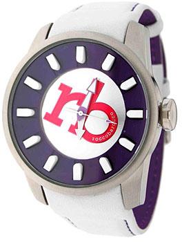 fashion наручные  женские часы Rocco Barocco SHA-2.3.3. Коллекция Ladies