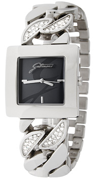 fashion наручные  женские часы Gattinoni SHE-3.1.3. Коллекция Shedar