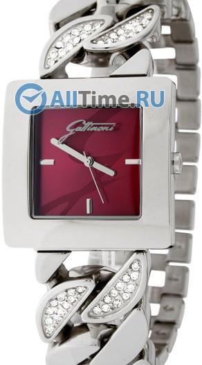 Женские наручные fashion часы в коллекции Shedar Gattinoni