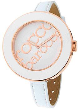 fashion наручные  женские часы Rocco Barocco SHLR-2.2.5. Коллекция Ladies