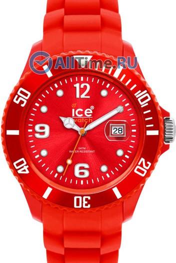 Мужские наручные fashion часы в коллекции Ice-Forever Ice Watch