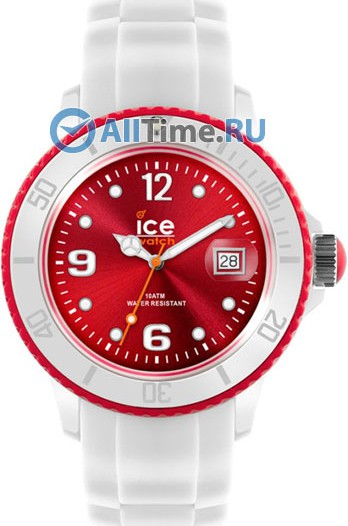 Женские наручные fashion часы в коллекции Ice-White Ice Watch