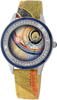 fashion наручные  женские часы Gattinoni SIG-10.PL.3. Коллекция Sigma