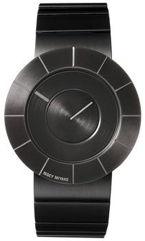 Японские наручные  мужские часы Issey Miyake SILAN002. Коллекция TO