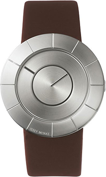 Японские наручные  мужские часы Issey Miyake SILAN008. Коллекция TO