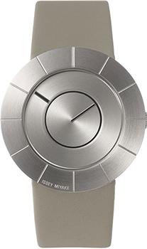Японские наручные  мужские часы Issey Miyake SILAN009. Коллекция TO
