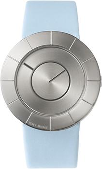 Японские наручные  мужские часы Issey Miyake SILAN010. Коллекция TO