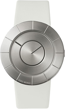 Японские наручные  мужские часы Issey Miyake SILAN011. Коллекция TO
