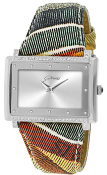 fashion наручные  женские часы Gattinoni SIR-PL.3.3. Коллекция Sirio