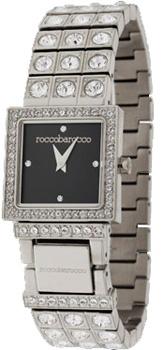 fashion наручные  женские часы Rocco Barocco SNAP-3.1.3. Коллекция Ladies