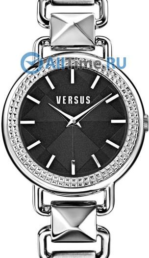 Женские наручные fashion часы в коллекции Coconut Grove Versus