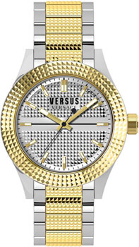 fashion наручные  женские часы Versus SOJ11-0015. Коллекция Bayside