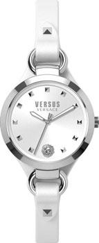 fashion наручные  женские часы Versus SOM01-0015. Коллекция Roslyn