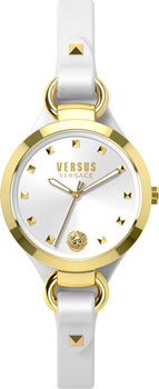 fashion наручные  женские часы Versus SOM04-0015. Коллекция Roslyn