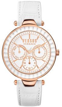 fashion наручные  женские часы Versus SOS03-0015. Коллекция Sertie