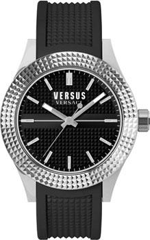 fashion наручные  женские часы Versus SOT02-0015. Коллекция Bayside