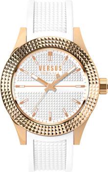 fashion наручные  женские часы Versus SOT05-0015. Коллекция Bayside
